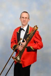 Ian 1st Trombone